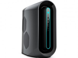 Computadora Dell - Tower - Intel Core i7 I7-9700K