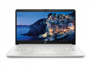 Laptop Marca HP 14-cf2074la - Notebook - 14""