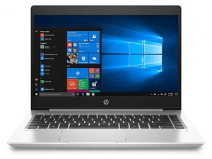 "Laptop HP 240 G7 Notebook14"" LCD Intel Core i3 I3-8130U 4GB 1TB"