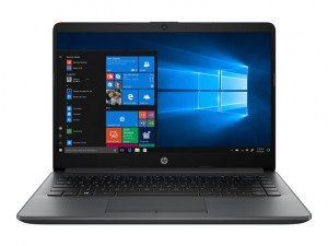 Laptop Marca HP 348 G5 - Core i5 8265U / 1.6 GHz - FreeDOS 2.0