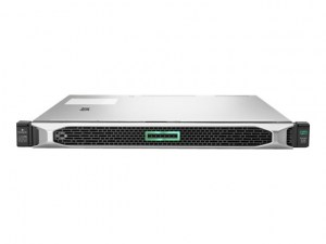 Server HPE ProLiant DL160 Gen10 Entry 1x Xeon Bronze 3106/1.7GHz