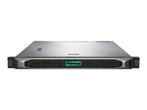 Server HPE ProLiant DL325 Gen10 Entry 1x EPYC 7251/2.1GHz
