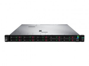Server HPE ProLiant DL360 Gen10 Performance