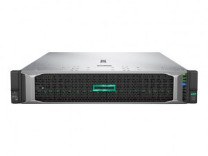 Servidor HPE ProLiant DL380 Gen10 Performance 2x Xeon Gold 5118/2.3GHz