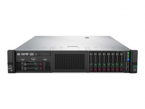Servidor HPE ProLiant DL560 Gen10 Entry 2x Xeon Gold 6130/2.1GHz-