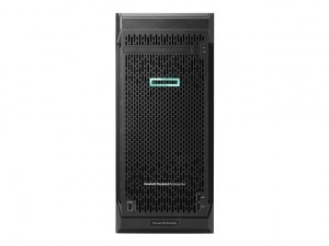 Servidor HPE ProLiant ML110 Gen10 Performance 1x Xeon Bronze 3106/1.7GHz