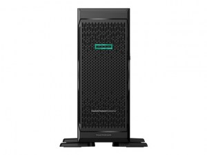 HPE ProLiant ML350 Gen10 Base