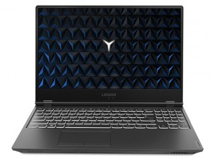 "Laptop Lenovo - LEGION Y540 - 15.6"" INTEL Core i5 I5-9300H 8GB 1 TB"