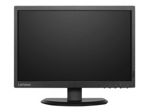 Monitor Lenovo Modelo ThinkVision E2054 - Monitor LED - 19.5""