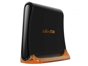 Switch Mikrotik - Wireless access point - 3 NW000MIK24