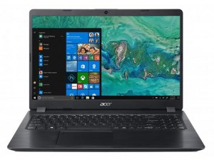 "Laptop Acer - Notebook15""Intel Core i5 1035G 8 GB 256 GB SSD"