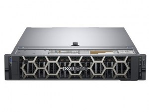 Server Dell Server Rack-mountable Intel Xeon 4210 16GB