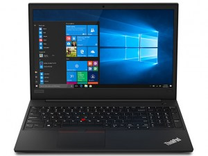 Laptop Lenovo - E595 Notebook - 20NFS0T900 AMD Ryzen 5 3500U 8GB 256 GB