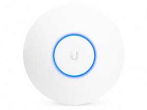 Ubiquiti Unifi UAP-AC-HD6