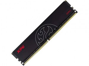 XPG Hunter - DDR4 - 16 GB