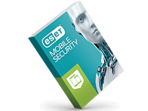 ESET Mobile Security License 1 year 1 device Download Android Multilanguage